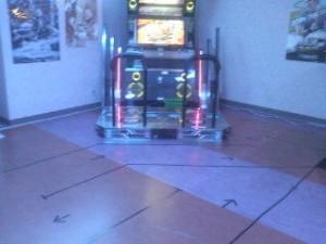 DDRX2 TL - 2009-11-25