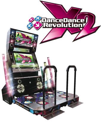 Игровые автоматы играть без денег без регистрации на сайте Казино Рейтинг