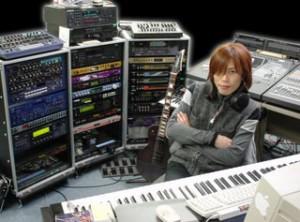 Naoki Maeda (WiKi) | Unlocked Arcade