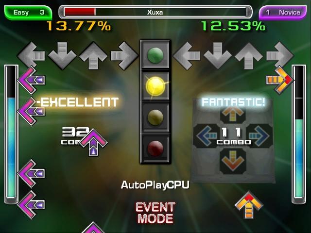 http://ddr.pocitac.com/images/2011/03/11.jpg