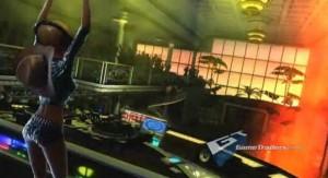 DJ Hero - 0529091